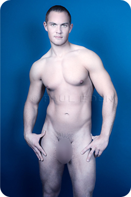 model-arthur-image-paul-eden