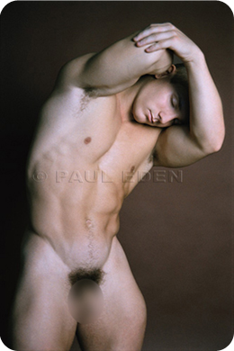 model-benjamin-image-paul-eden