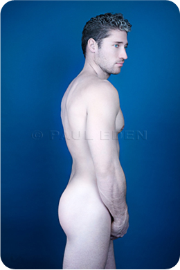 model-guillaume-image-paul-eden