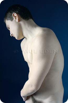 model-julien-image-paul-eden